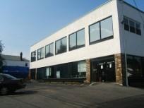 Tarrytown Road 039
