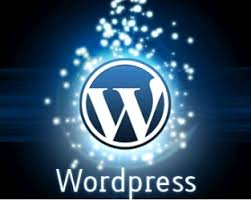 WordPress is the most popular and user-friendly name out there. https://myresellerhome.com/wordpress-hosting.html