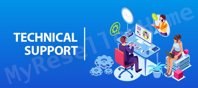 if your hosting provider doesn't have good technical support, your website might be down for like hours. This is one of the biggest reasons you must choose the best ecommerce hosting for small businesses with an excellent technical support system.