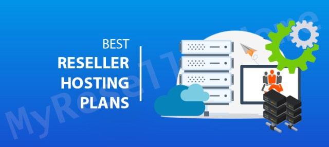How to choose cheap reseller web hosting with whmcs