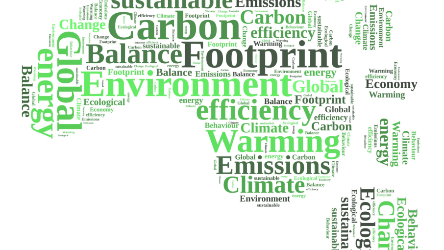 Be mindful of the carbon footprint; How to: being A RESPONSIBLE TRAVELER