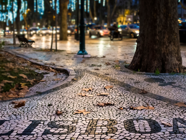 5 Spectacular Days in Lisbon: Your Complete Guide