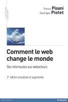 Comment-le-web-change-le-monde-pisani-piotet-pearson