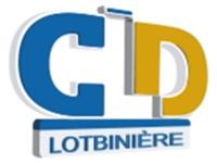 CLD Lotbiniere car