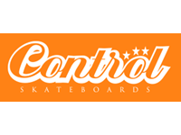 Control car