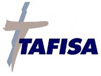 Tafisa car