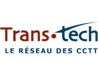 Transtech car