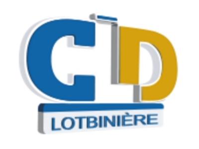 CDE Lotbinière 400x300