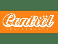 Control-car