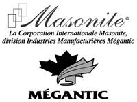 Masonite-IMM-car