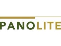 Panolite-car