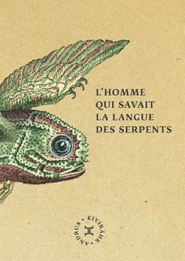 lhomme-qui-savait-la-langue-des-serpents_1