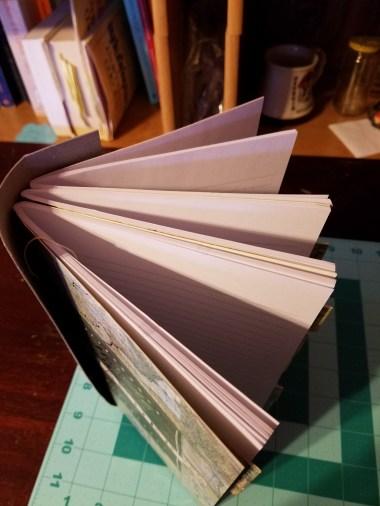 binding-the-travel-journals-11