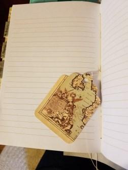 binding-the-travel-journals-13