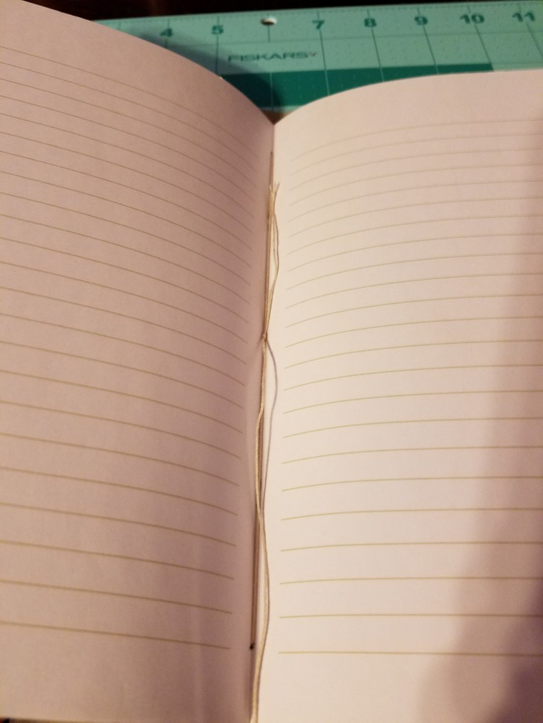 binding-the-travel-journals-8