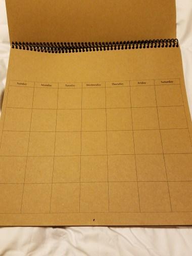 create-your-own-calendar-2
