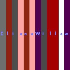 iliana-willow