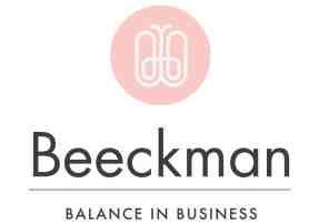 logo van boekhoudkantoor Karin Beeckman