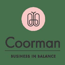 coorman-logo-vierkant1.png