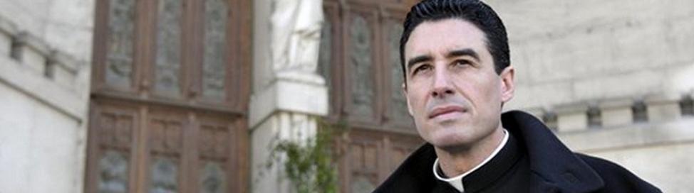 Père Michel-Marie Zanotti-Sorkine-Prédicateur