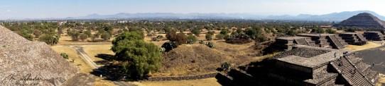 teotihuacan08