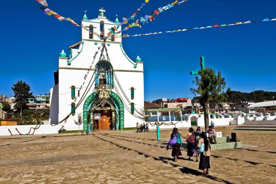 San-Juan-de-Chamula-03
