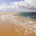 Mozambique: reasons to go to the gorgeous Bazaruto island in 24 pictures 1