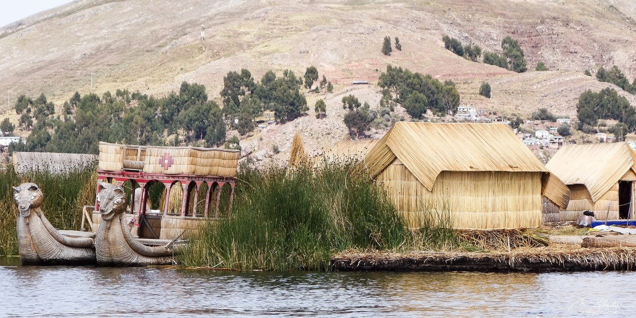 lake-titicaca-04