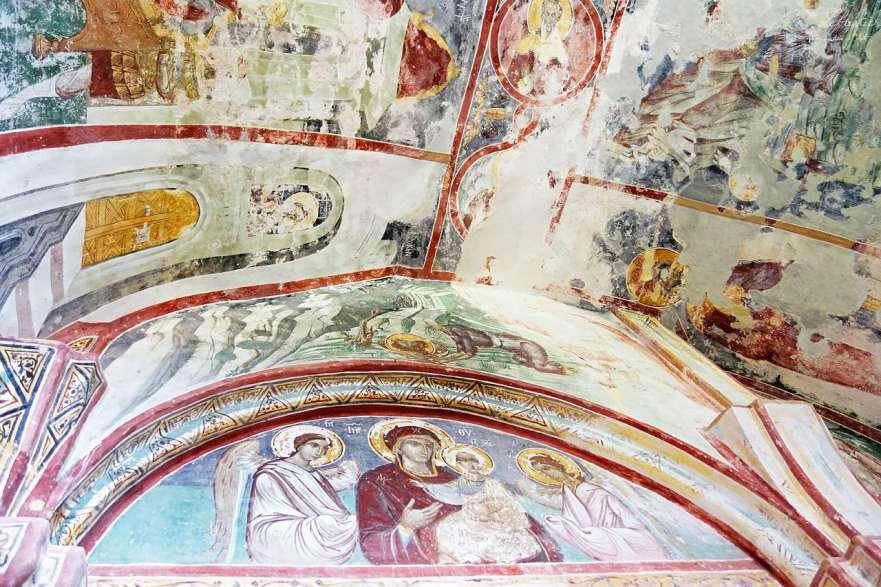 gelati-monastery-07