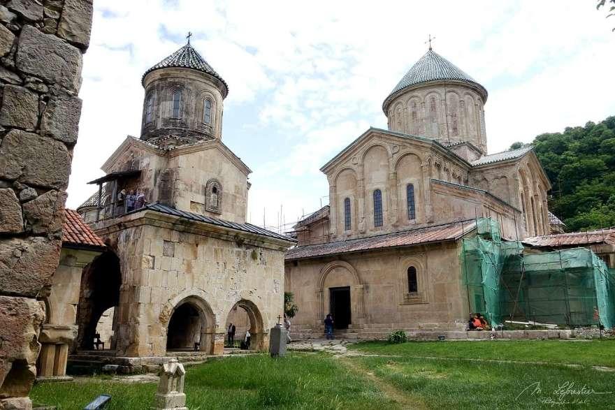 gelati-monastery-09