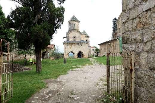 gelati-monastery-11