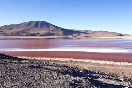 laguna-colorada-13