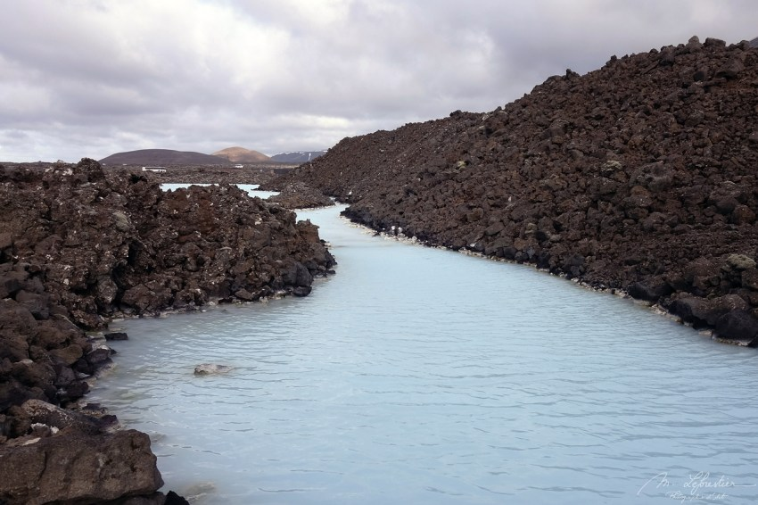 Iceland-blue-lagoon-01