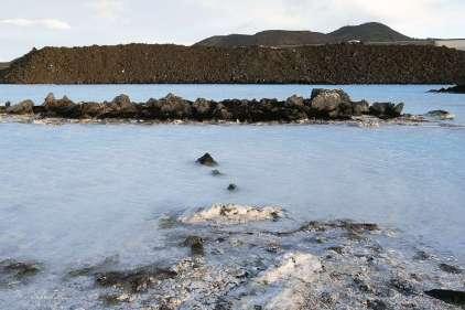 Iceland-blue-lagoon-08