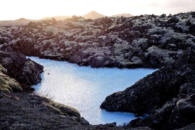 Iceland-blue-lagoon-11