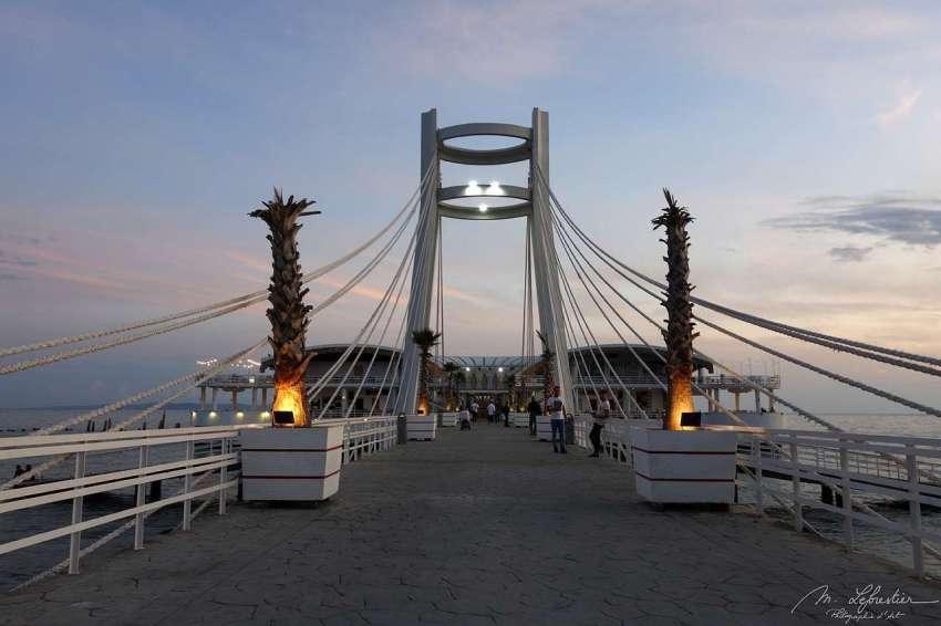durres-bridge-01