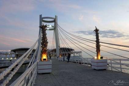 durres-bridge-03