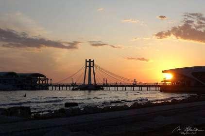 durres-bridge-04