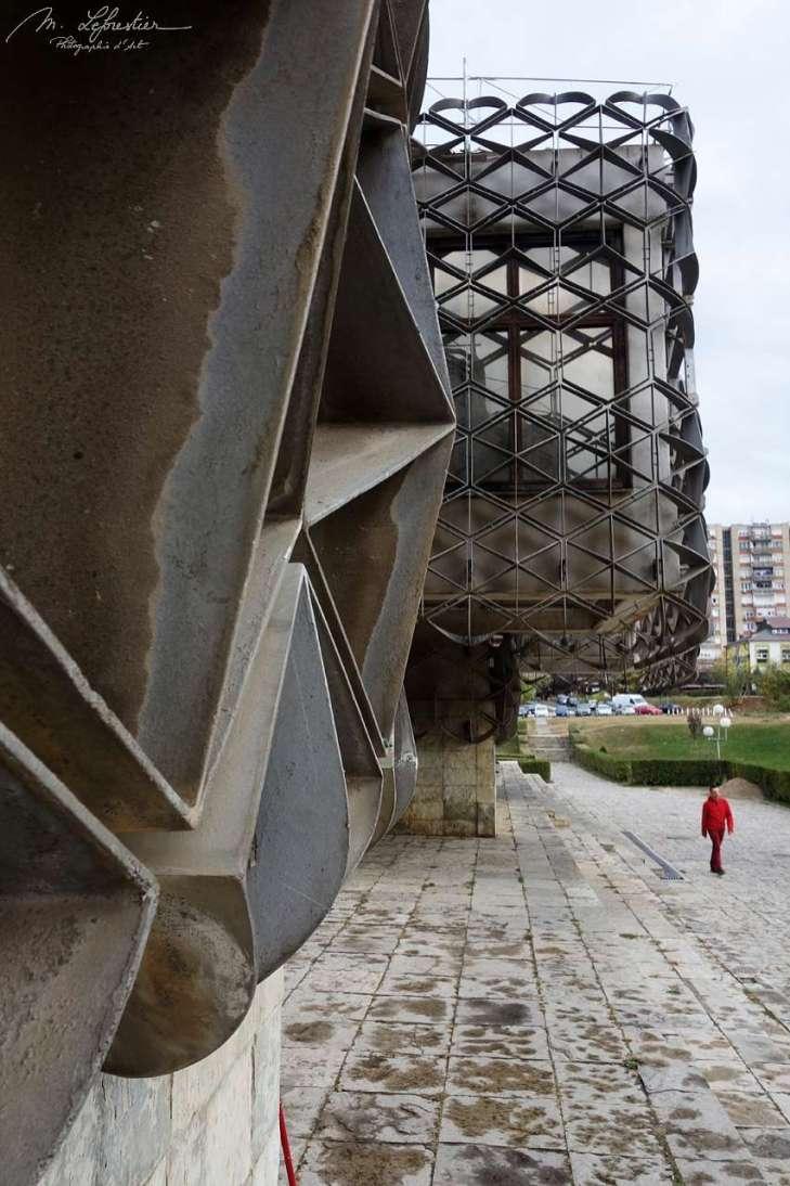 kosovo-library-04