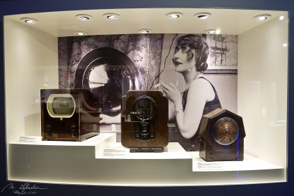 Philips Museum 06