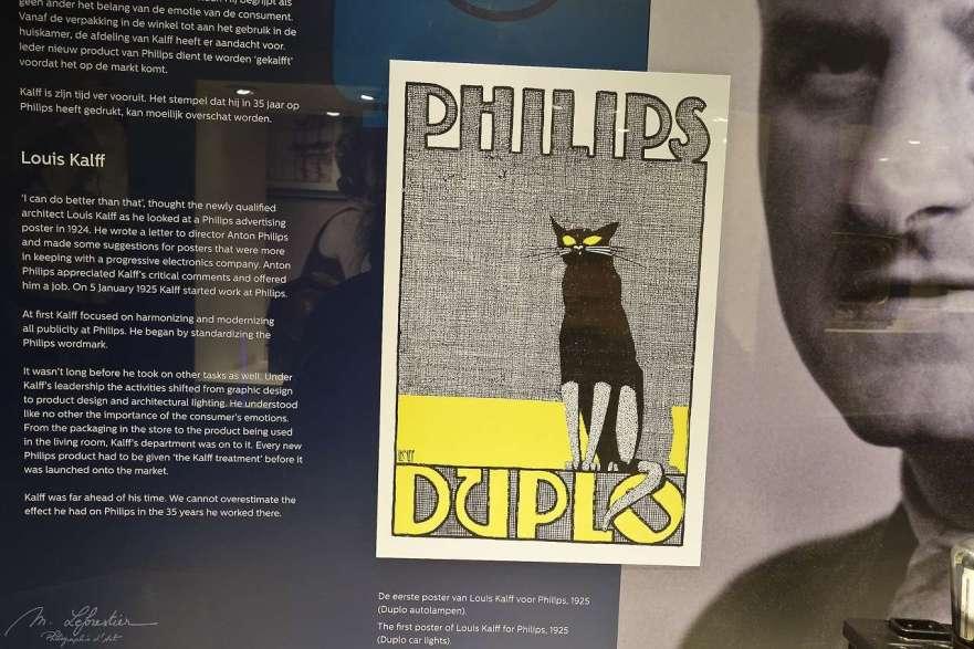 Philips Museum 07