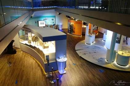 Philips Museum 09