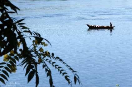 Source of the Nile Jinja 06