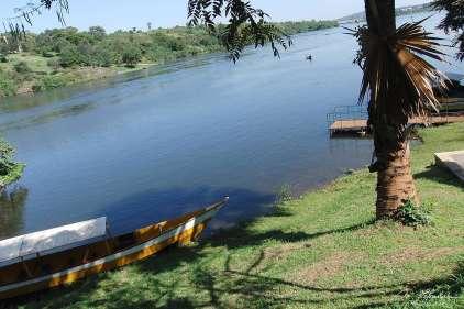 Source of the Nile Jinja 08