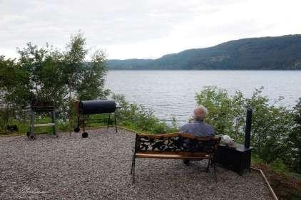 Loch Ness 04