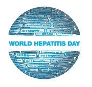 July 28th - World Hepatitis Day