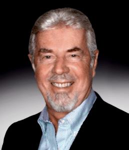 Larry K. Olez