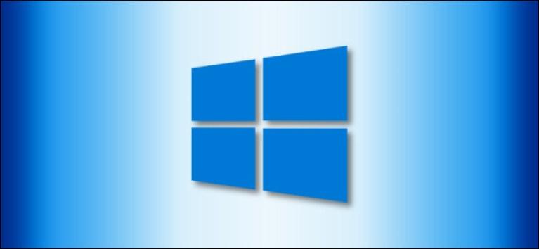 Как заархивировать (и распаковать) файлы в Windows 10