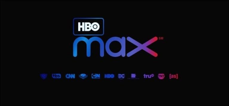Что смотреть на HBO Max на старте