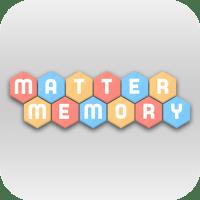 Matter Memory